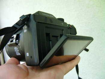 PICT0028.JPG
