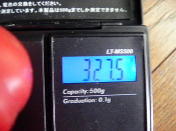 SANY0016.JPG